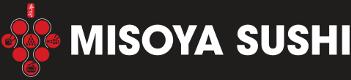 Misoya Sushi logo